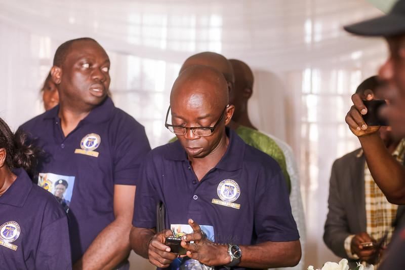 Adeyemo-67.jpg
