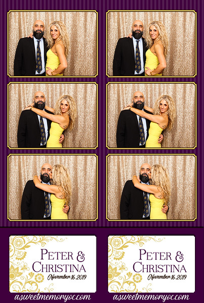 Wedding Entertainment, A Sweet Memory Photo Booth, Orange County-600.jpg