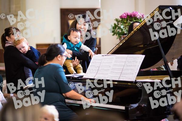 Bach to Baby 2017_Helen Cooper_Notting Hill_2017-09-19-19.jpg