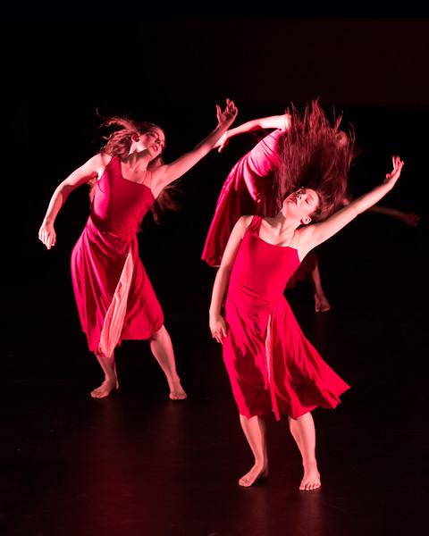 LaGuardia Graduation Dance 2012 Saturday Performance-1255-Edit.jpg