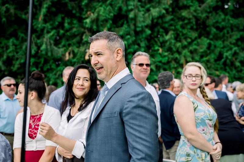 Dunston Wedding 7-6-19-155.jpg