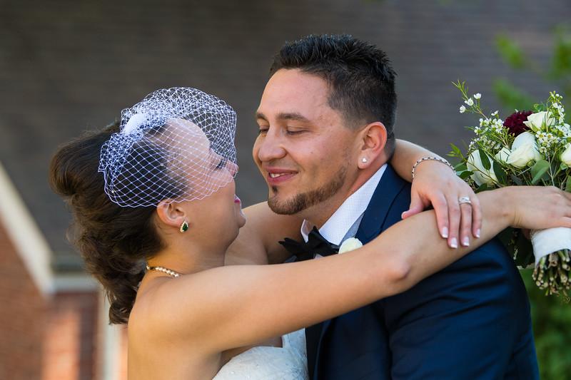 Fraizer Wedding Formals and Fun (132 of 276).jpg