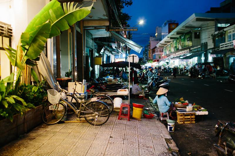tednghiemphoto2016vietnam-867.jpg