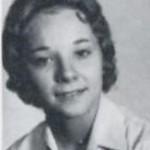 Ann Cross