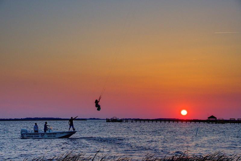 Sunset-Kite-flyer-Corolla2-Beechnut-Photos-rjduff.jpg