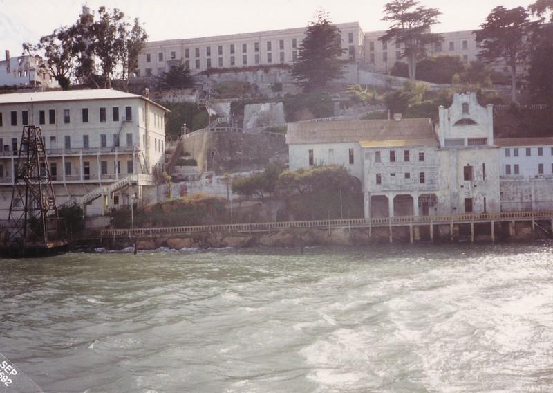 1992_08 Calif (12).jpg