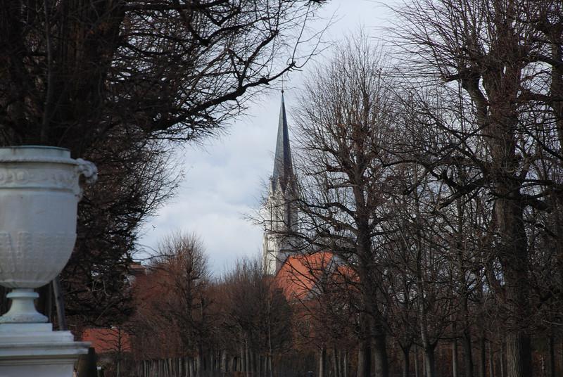 Vienna_334.JPG