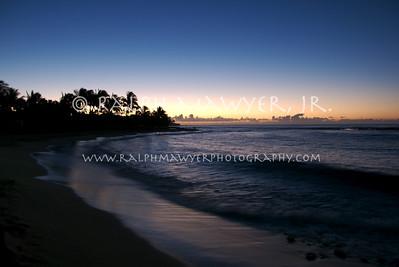 Kauai - Jan 2007