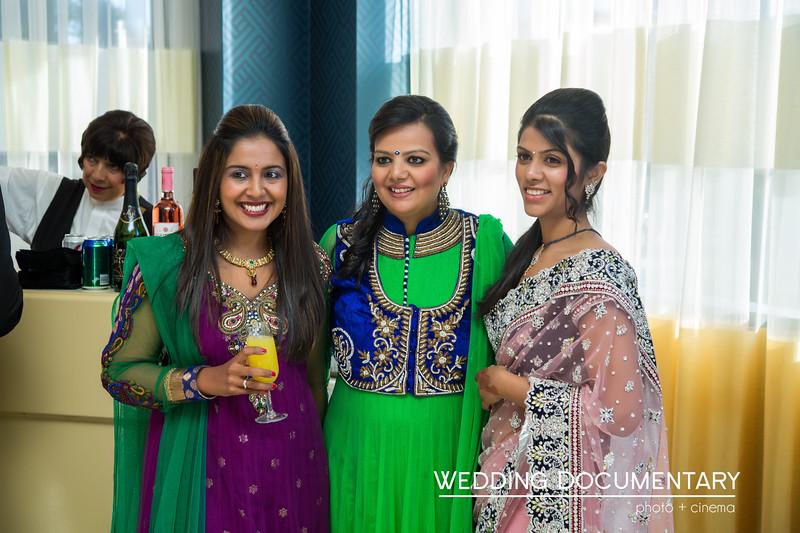 Rajul_Samir_Wedding-797.jpg