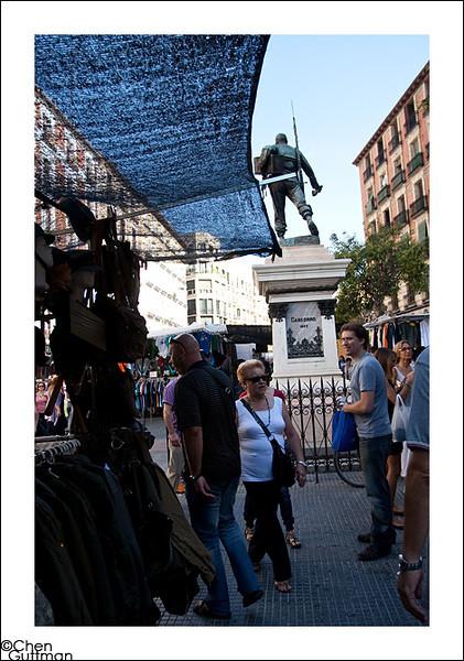 28-08-2011_10-52-46.jpg