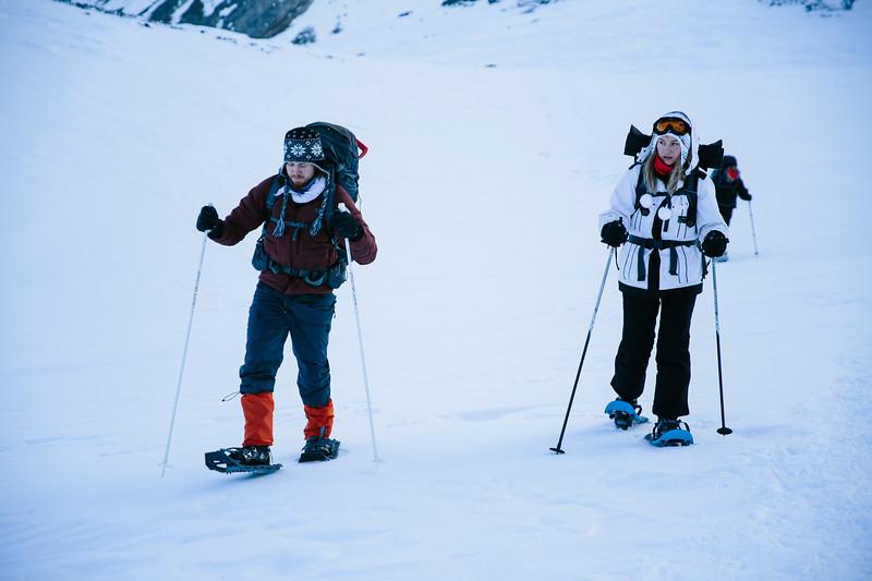 200124_Schneeschuhtour Engstligenalp_web-159.jpg
