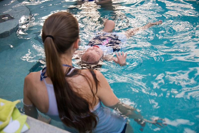 Ava Swimming-29.jpg