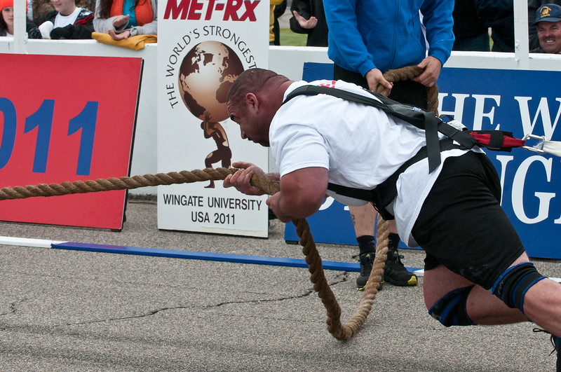 WSM 2011 Friday_ERF8638.jpg
