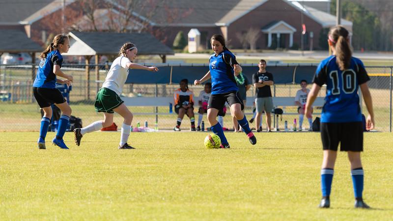 FCS soccer 3-29-19-0111.jpg