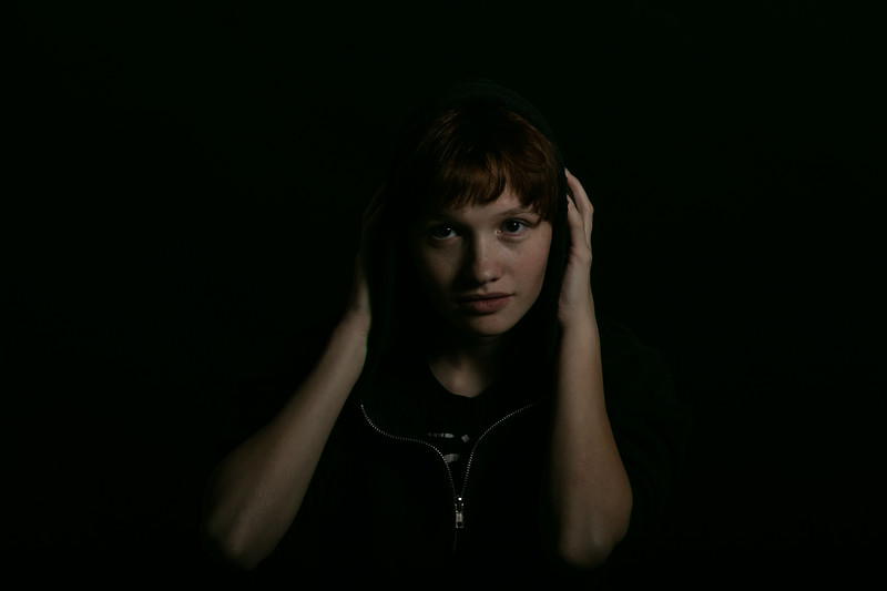 JoniePHOTO-Molly porteous (29 of 133).jpg