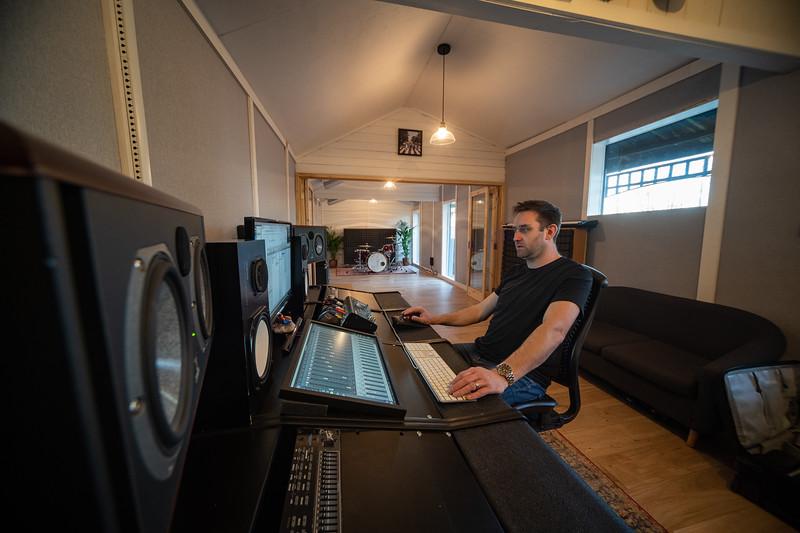 Inspire Studio 2019 (8).jpg
