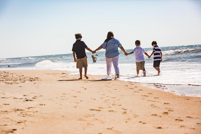 Family photography Surf City NC-393.jpg