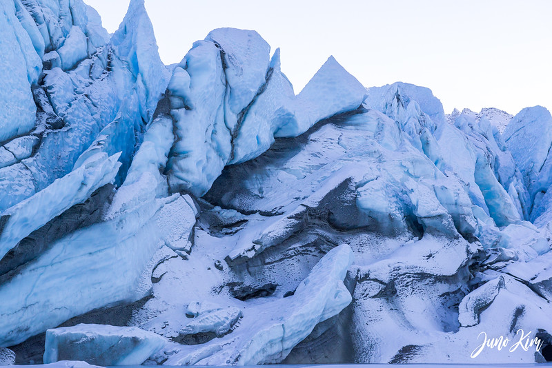 Matanuska Glacier_Karen-2-Juno Kim-4.jpg