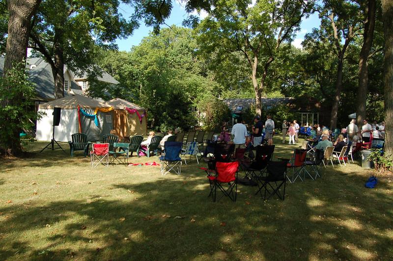 20120715_Shakespeare_in_the_Park_005.JPG