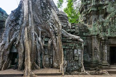 Vietnam Cambodia Malaysia 2017