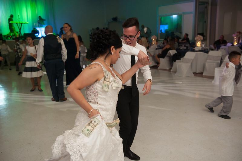 Estefany + Omar wedding photography-1177.jpg