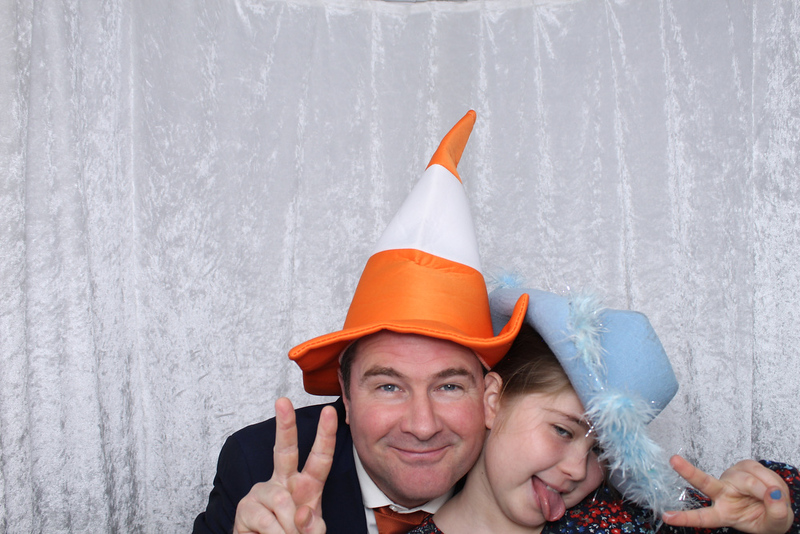 please follow link for FREE Individual HD photos from Amy & Brian's Wedding at Longworth Hall, Hereford.  please download from:   www.event-photobooth.com