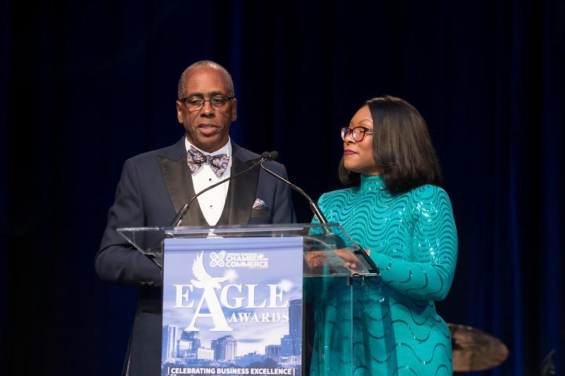 2018 AACCCFL EAGLE AWARDS PROGRAM by 106FOTO - 100.jpg