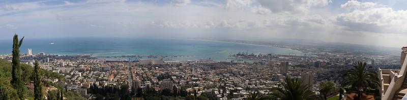 Israel 11-04-2010-22-042010