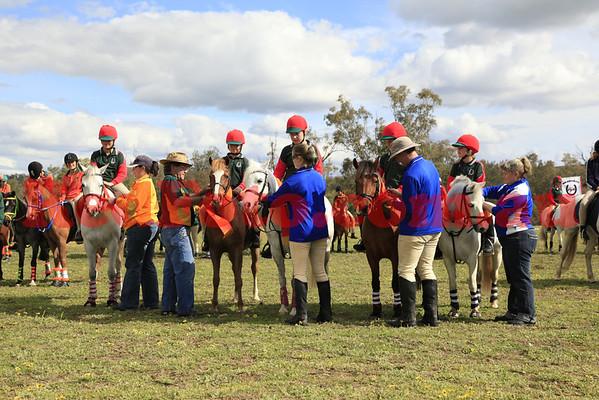 2013 09 08 Active Riding Championships Presentations