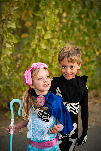 Colton and Paisley Halloween 2019-9173.jpg