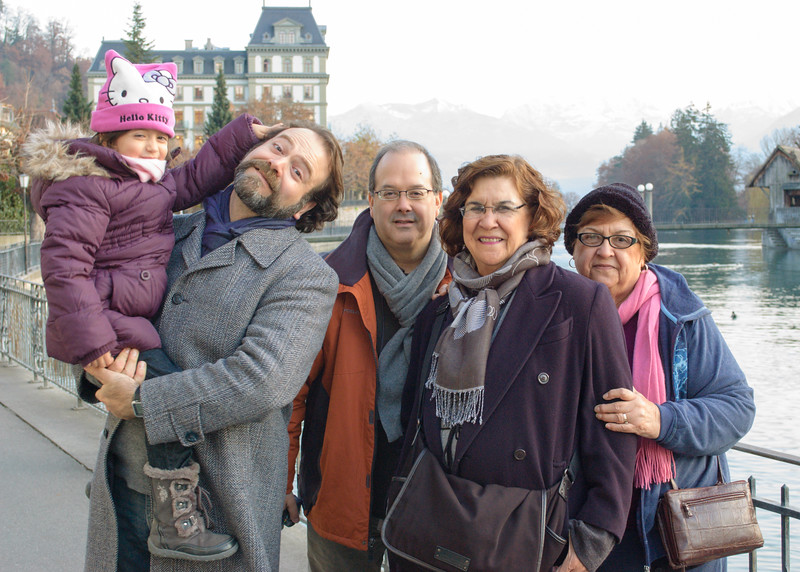 2011-11-22_Family in Bern_ 547.jpg