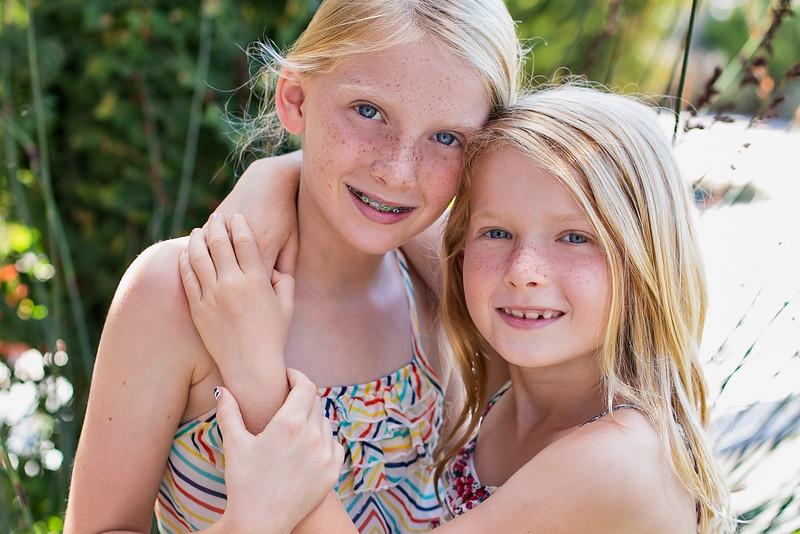Jenna & Meg Final-28.jpg