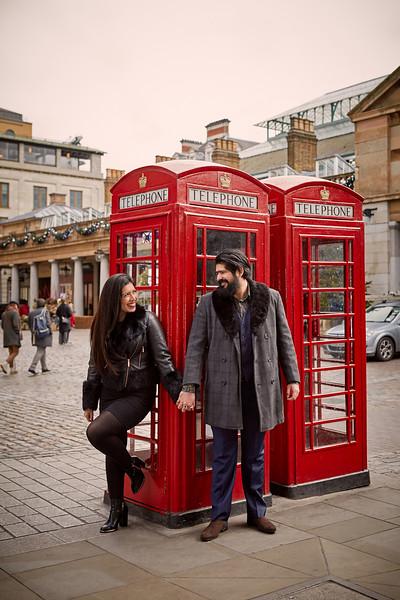 London Covent Garden Photo shoot - IMG_6219-  Yuri Alv .jpg