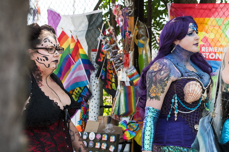 2019-06-22_Mermaid_Parade_1362.jpg