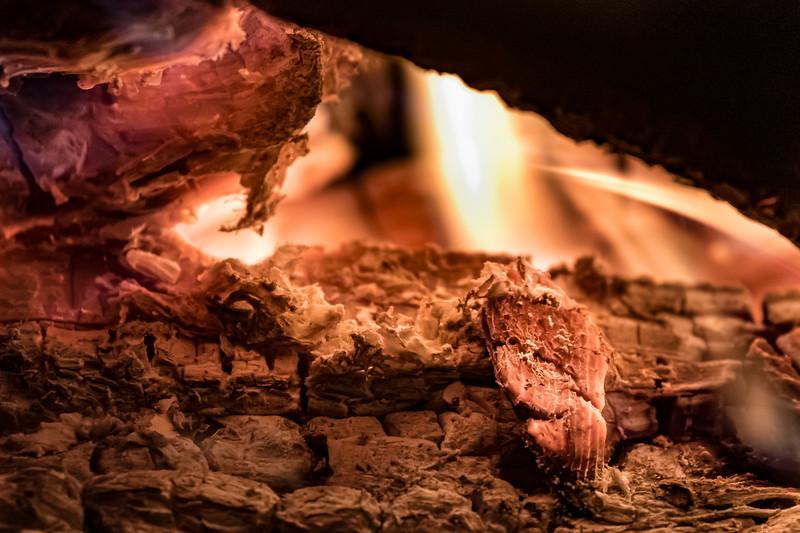 20190816 Campfire-15.jpg