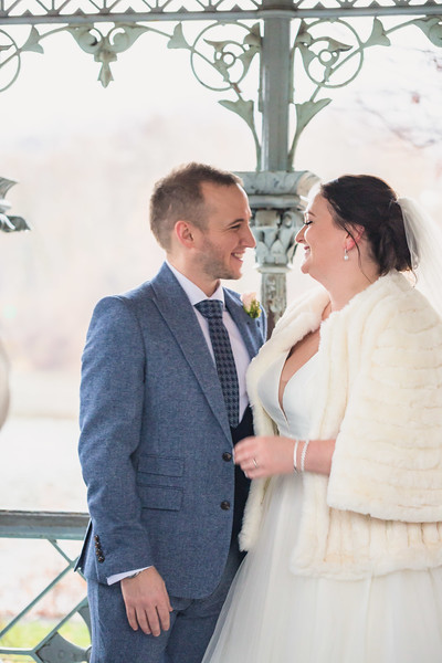 Central Park Wedding - Michael & Eleanor-67.jpg