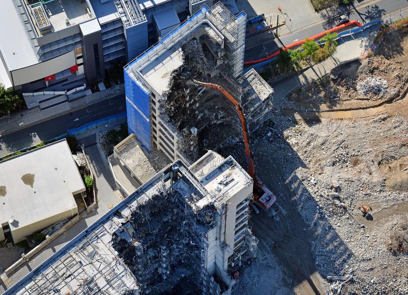 #4611_Gold Coast Hospital_19.3.2015_41.jpg