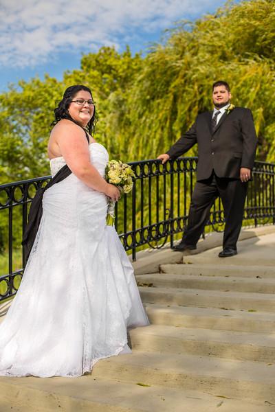 taylor_wedding_065.jpg