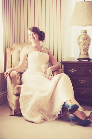 12G-Bridal Edits