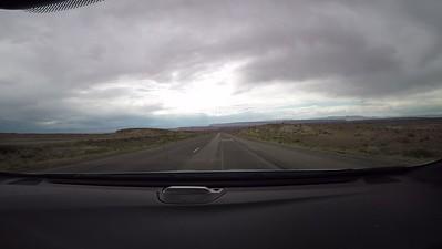 Day 19 - The red bricks of Utah