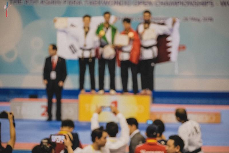Asian Championship Poomsae Day 2 20180525 0594.jpg