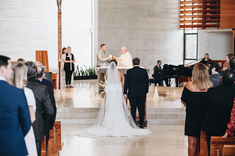 Zieman Wedding (292 of 635).jpg