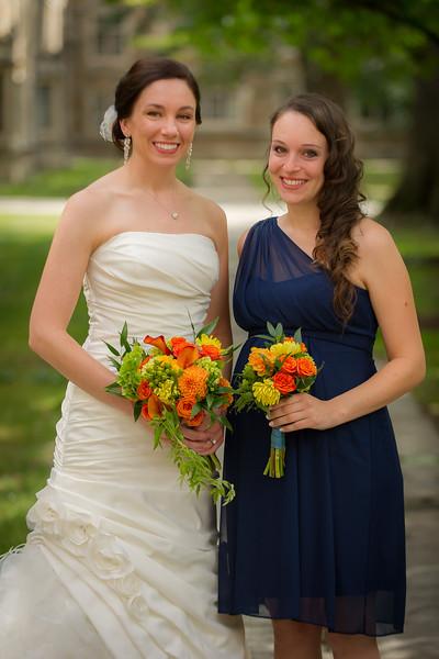 bap_schwarb-wedding_20140906114929_D3S0055