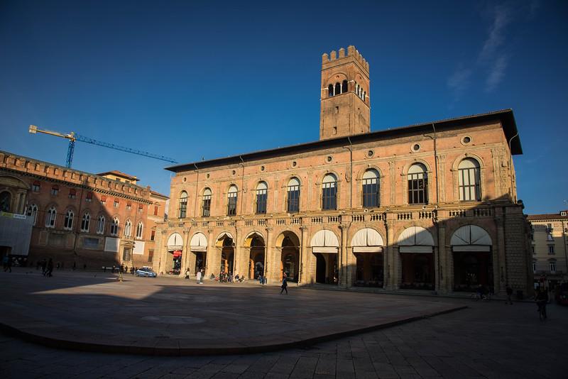 Bologna43.jpg