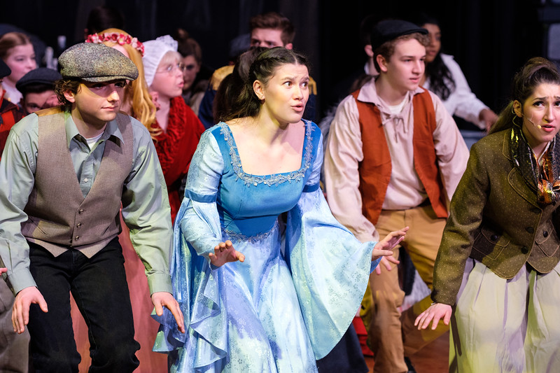 2018-03 Into the Woods Performance 1046.jpg