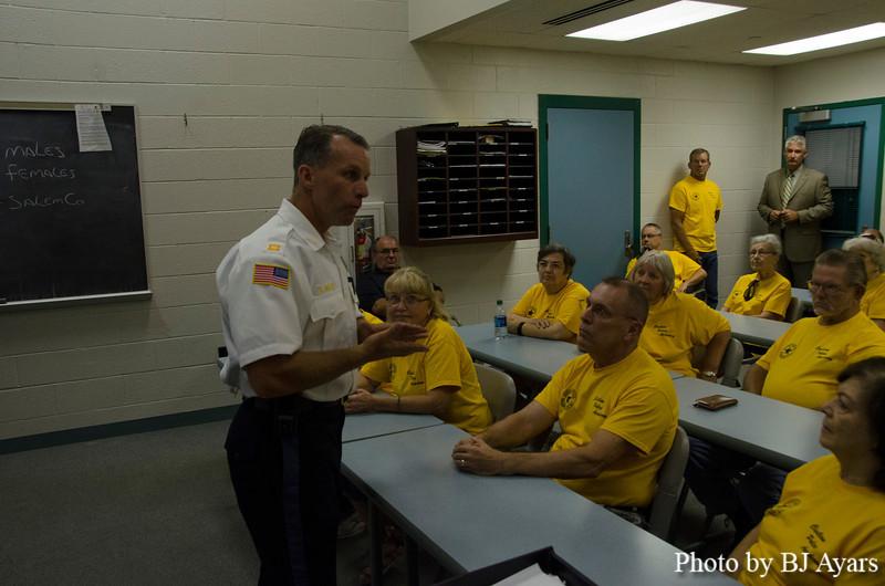 911_civilian_police_academy_8.jpg