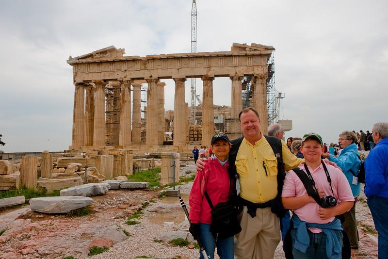 Greece-4-3-08-33177.jpg