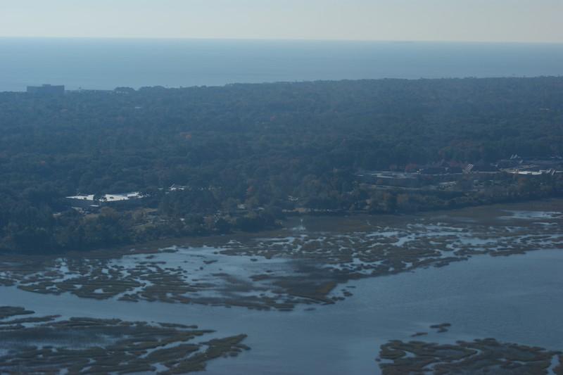 Charleston Helicopter 365.jpg