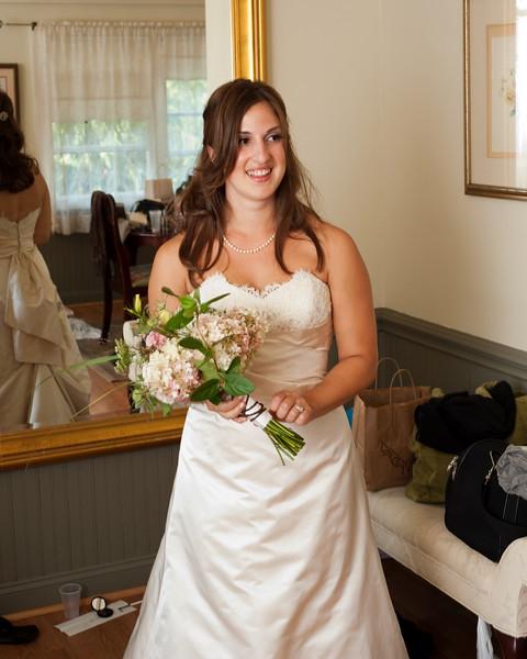 090919_Wedding_47  _Photo by Jeff Smith
