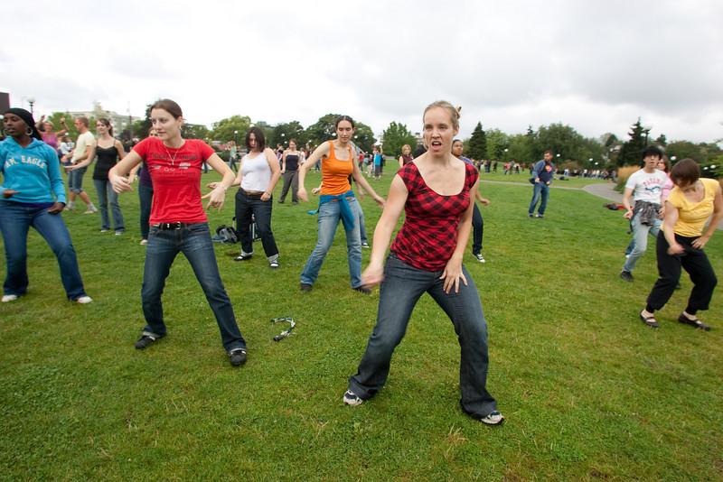 flashmob2009-147.jpg